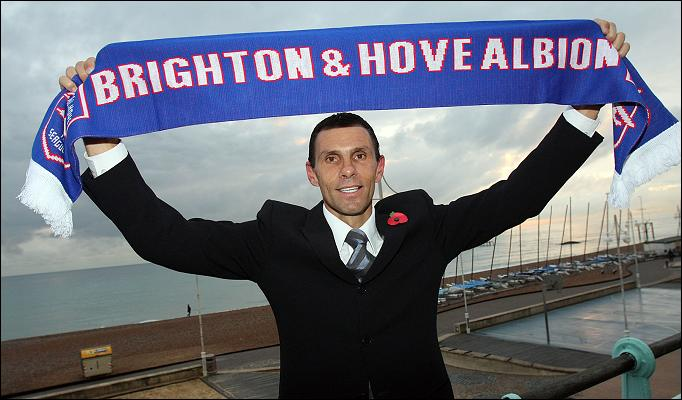 http://www.thefalsenine.co.uk/wp-content/uploads/2012/12/poyet_682x400_926248a.jpg