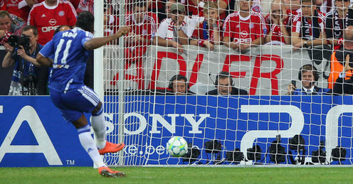 Didier-Drogba-Penalty-Chelsea-Champions-