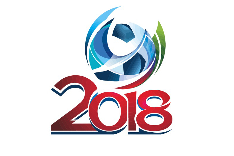 http://www.thefalsenine.co.uk/wp-content/uploads/2013/01/worldcup-russia-2018-logo_2.jpg